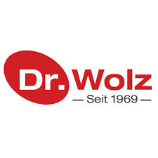 dr-wolz.jpg